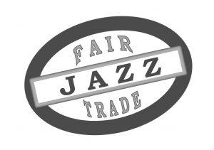 Fair Trade Jazz