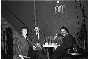 Trio Bill Evans